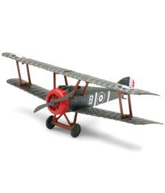 5034620-3427-Kit-de-Montagens-Avioes-Classicos-Sopwith-Camel-F-1-DTC