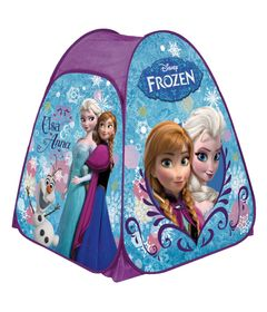 5036406-BP1501-Barraca-Infantil-Portatil-Disney-Frozen-Zippy-Toys