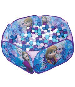 5036420-PB1500-Piscina-de-Bolinhas-Disney-Frozen-Zippy-Toys