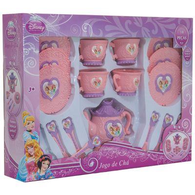 5025386-FTA10-Jogo-de-Cha-Princesas-Disney-18-Pecas-Zippy-Toys