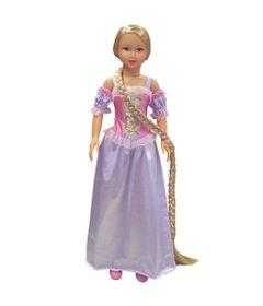 5000157-1942-Boneca-Stephany-Rapunzel-Roupa-Lilas-com-Rosa-Baby-Brink