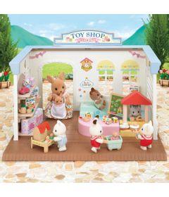 5036006-3617-Sylvanian-Families-Loja-de-Brinquedos-Epoch
