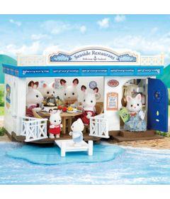 5036009-4190-Sylvanian-Families-Restaurante-na-Praia-Epoch
