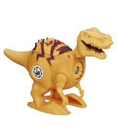 5032779-B1143-Figura-Jurassic-World-Dino-de-Combate-Brawlasaurs-T-Rex-Hasbro
