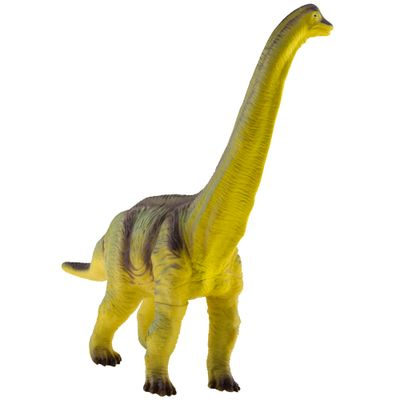 2340410-2841-Boneco-Dino-Flex-Braquiossauro-DTC
