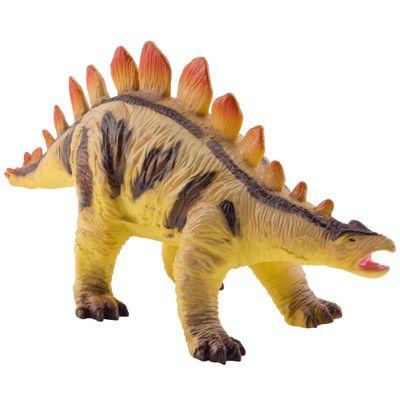 2340410-2841-Boneco-Dino-Flex-Estegossauro-DTC
