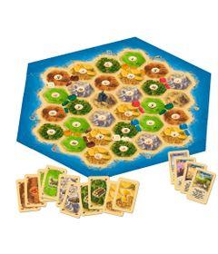 Jogo-Colonizadores-de-Catan---Expansao-5-a-6-Jogadores---Grow-1