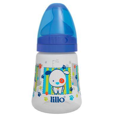 Mamadeira-Ortodontica---Design-Fashion---Tamanho-1---180-ml---Azul---Lillo