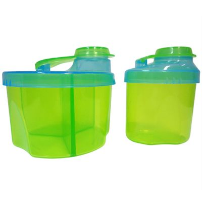 5005093-02.80103-Kit-de-Potes-Dosadores-Azul-com-Verde-Munchkin