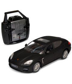 5034484-3443-Carrinho-de-Controle-Remoto-Porsche-Panamera-Turbo-1-14-Preto-DTC