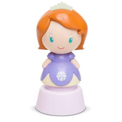 Mini-Boneca-Com-Carimbo---Princesinha-Sofia-no-Mundo-de-Encantia---Estrela