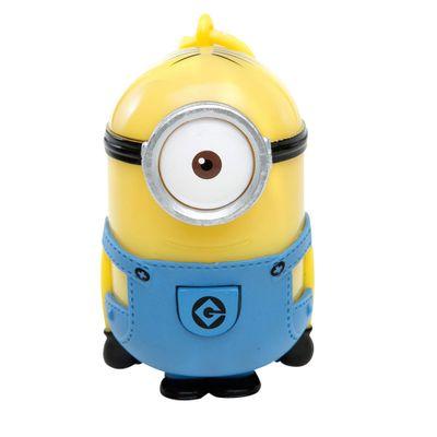 Mini-Boneco---Minion-Luminoso---Character-Lite---Estrela-1