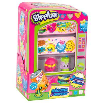 Mini-Figura-Shopkins---Maquina-de-Shopkins---DTC-1