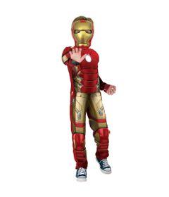 5034749-1110-Fantasia-Luxo-Longa-Os-Vingadores-A-Era-de-Ultron-Homem-de-Ferro-Rubies