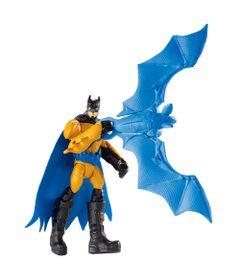 Batman-Airblade-CGN52