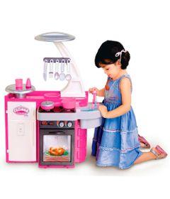 Conjunto-de-Cozinha-Infantil-Classic---Cotiplas-1