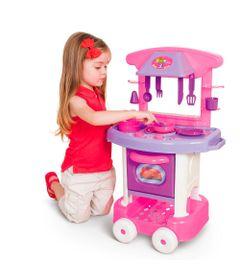 Conjunto-de-Cozinha-Infantil-Play-Time---Cotiplas-1