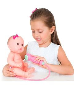 Boneca-Bebe-Feliz---Duchinha---Cotiplas-1