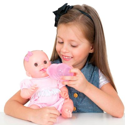 Boneca-Bebe-Feliz---Mamadeira---Cotiplas-1