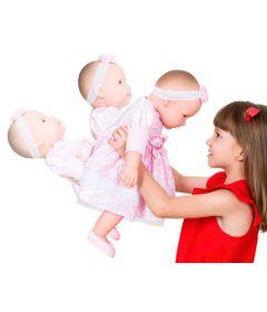 Boneca-Bebe-Doces-Piruetas---Cotiplas-1