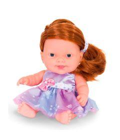 Boneca-Charmosa---Morena---Cotiplas