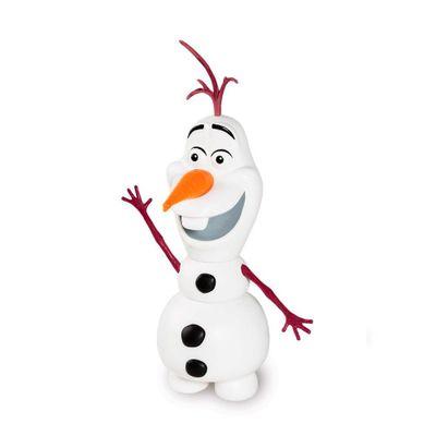 Boneco-Disney-Frozen---Olaf---Grow-1