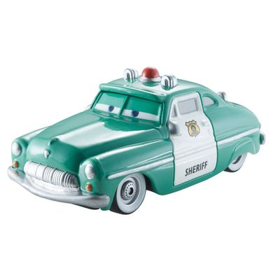 Veiculos-Ice-Racers---Disney-Car-Color-Change---Xerife---Mattel-1