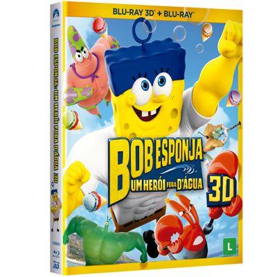 Blu-Ray-3D---Bob-Esponja-O-Filme---Um-Heroi-Fora-D-Agua---Paramount