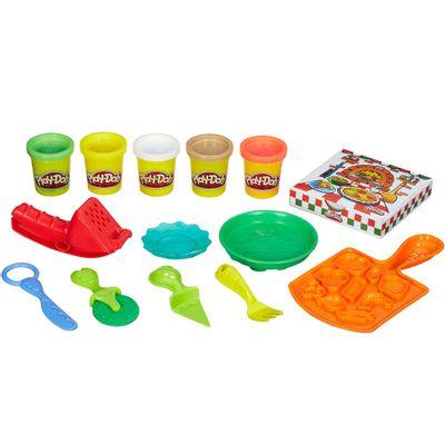 Conjunto-Play-Doh---Festa-da-Pizza---Hasbro-1