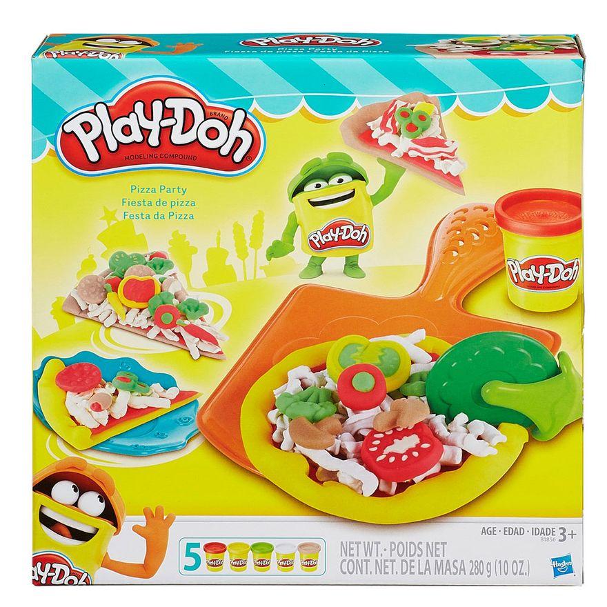 Conjunto-Play-Doh---Festa-da-Pizza---Hasbro-2
