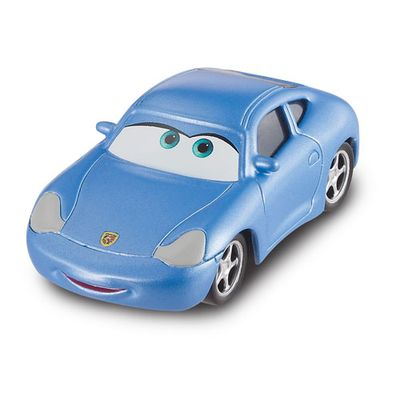 Veiculos-Ice-Racers---Disney-Car-Color-Change---Sally---Mattel