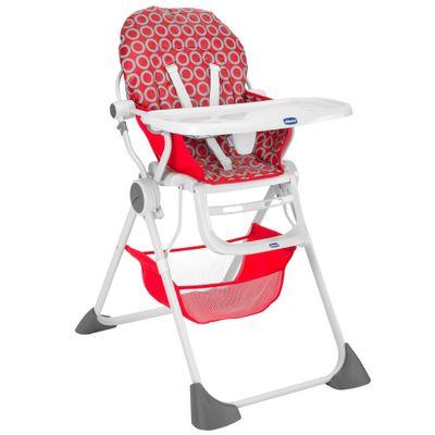Cadeira-de-Alimentacao-Pocket-Lunch---Red-Wave---Chicco
