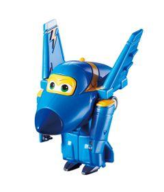 Mini-Aviao-Super-Wings---Jerome-Change-Em-Up---Intek-1
