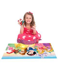 Quebra-Cabeca-Princesas-Disney-Grande---48-Pecas---Toyster-1