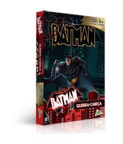 Quebra-Cabeca-Beware-The-Batman---100-Pecas---Toyster