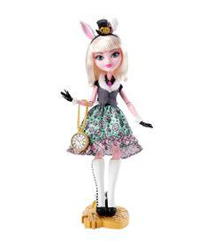 Boneca-Royal---Ever-After-High---Bunny-Blanc---Mattel-1