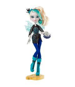Boneca-Royal---Ever-After-High---Faybelle-Thorn---Mattel-1