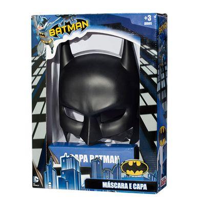 Fantasia-DC-Comics---Kit-Batman---Novabrink