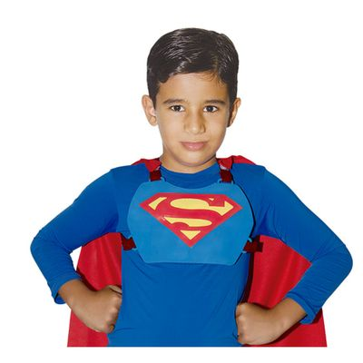 Fantasia-DC-Comics---Kit-Superman---Novabrink-1
