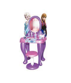 Penteadeira-Infantil-Disney-Frozen---Novabrink-1