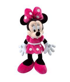 Boneca-Interativa---Minnie-Mouse-Com-Reconhecimento-de-Voz---Candide-1