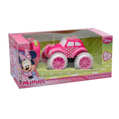 Carrinho-Cambalhota---Minnie-Mouse---Candide