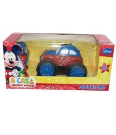 Carrinho-Cambalhota---Mickey-Mouse---Candide