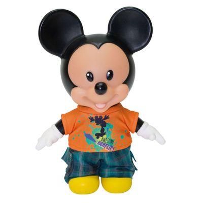 Boneco-Docinho---Mickey-Mouse---Multibrink-1