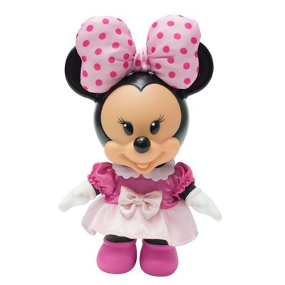 Boneco-Docinho---Minnie-Mouse---Multibrink-1