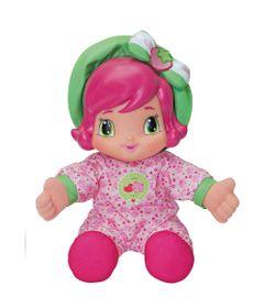 Boneca-Moranguinho-Baby---Multibrink-1