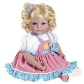 Boneca-Adora-Doll---Chick-Chat---Shiny-Toys