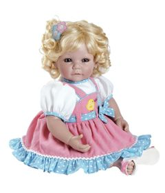 Boneca-Adora-Doll---Chick-Chat---Shiny-Toys