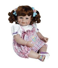 Boneca-Adora-Doll---Butterfly-Kisses---Shiny-Toys