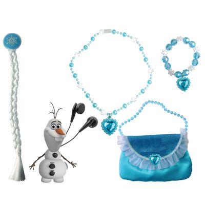 Kit-Disney-Frozen---Box-de-Acessorios-Elsa---Candide